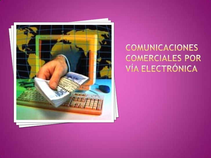 http://mkpaesani.tripod.com/trabajo3/karina.htmhttp://www.monografias.com/trabajos49/internet-organizaciones/internet-orga...