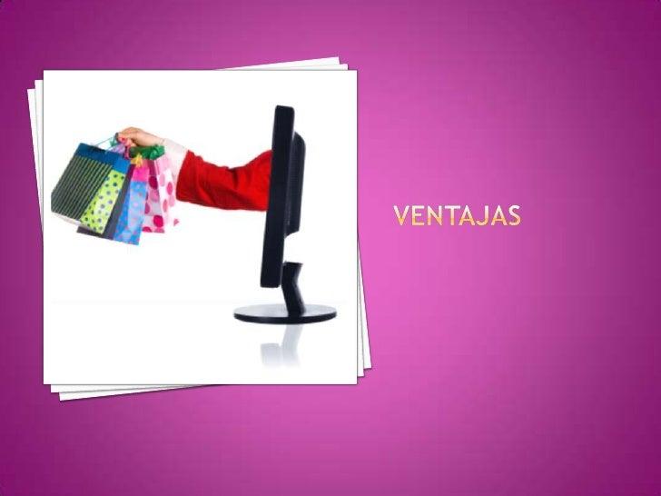 El comercio electrónico B2B(Business to Business) es elnegocio orientado entre las diversasempresas que operan a través de...