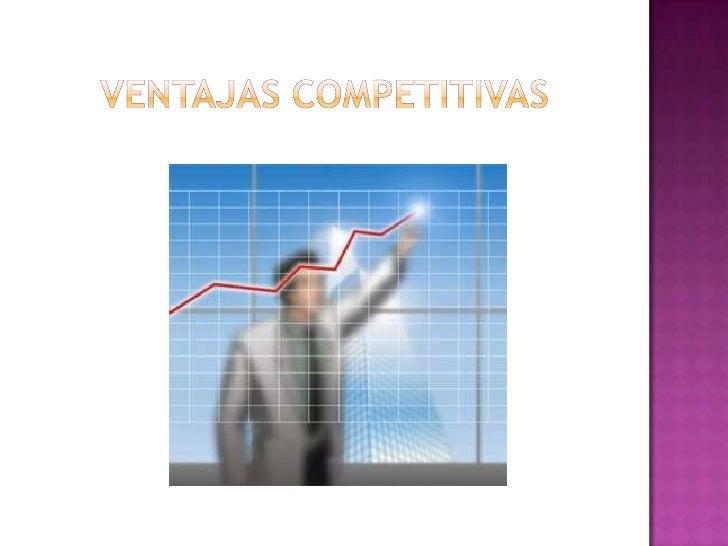 En el comercio electrónico B2C(Business to Consumer) el negociova dirigido de las empresas alconsumidor.Las ventajas más d...