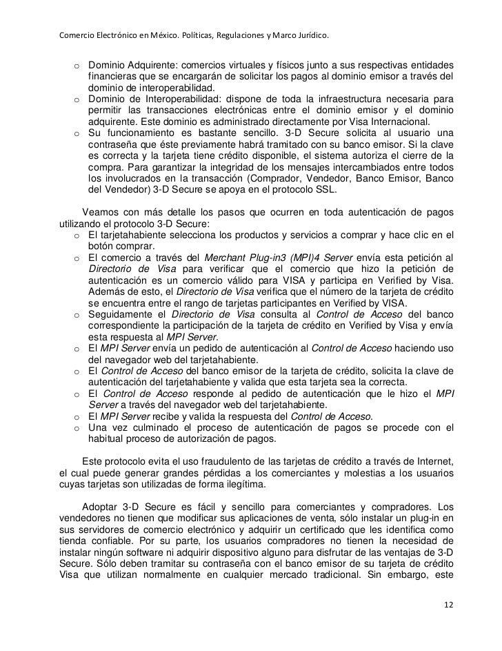 Lujo Marco De La Tarjeta De Comercio Bosquejo - Ideas Personalizadas ...