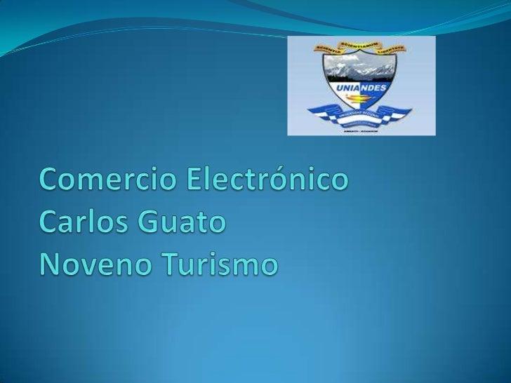  LEY DE COMERCIO ELECTRÓNICO ECUADORCONGRESO NACIONAL   Considerando:    Que el uso de sistemas de información y de rede...