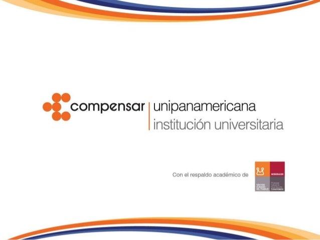 ComercioElectrónico       Presentado por:       Angelica Villa Gamboa       Jennifer López Lozano       Wilson Nariño Soto...