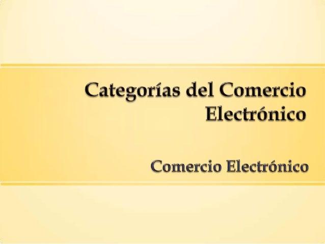E - Government • Es la parte más obvia y visible de los esfuerzos de un gobierno por interactuar con los ciudadanos utiliz...