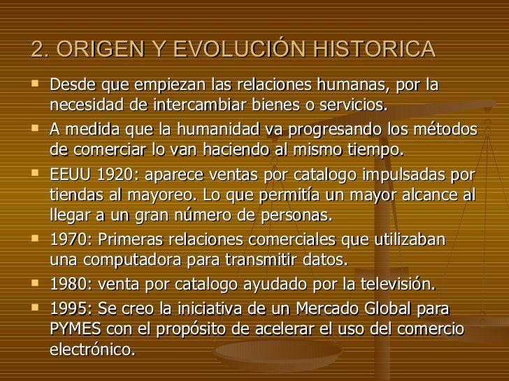 Comercio electronico en colombia Slide 3
