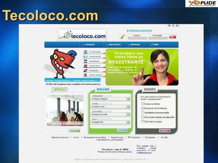 Tecoloco.com