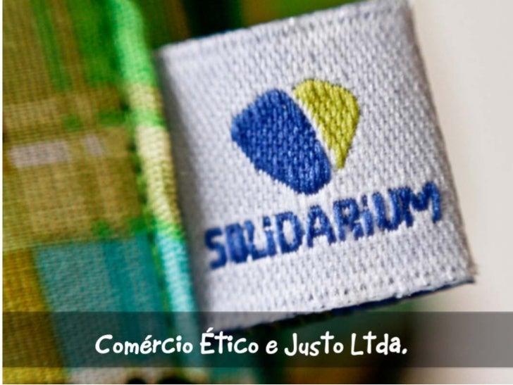 Comercio etico justo_solidarium_aaaaaa4aa0[1]