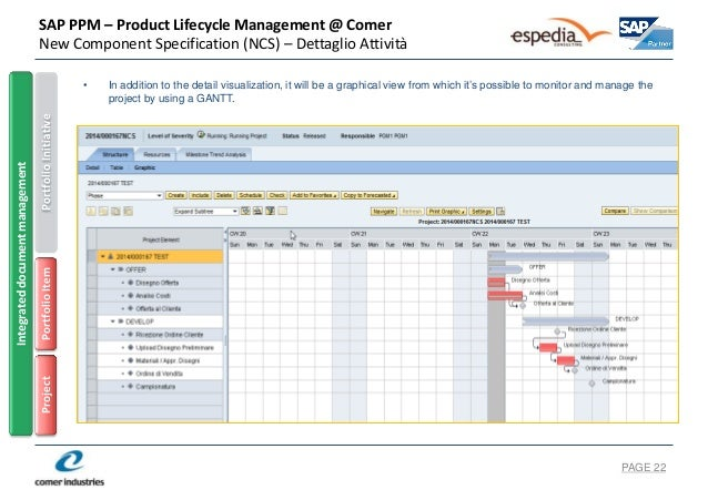 case study of dynamo industries Using dynamo to perform mep  we will illustrate this class with a case study from paris where clash detection helped to  industries.