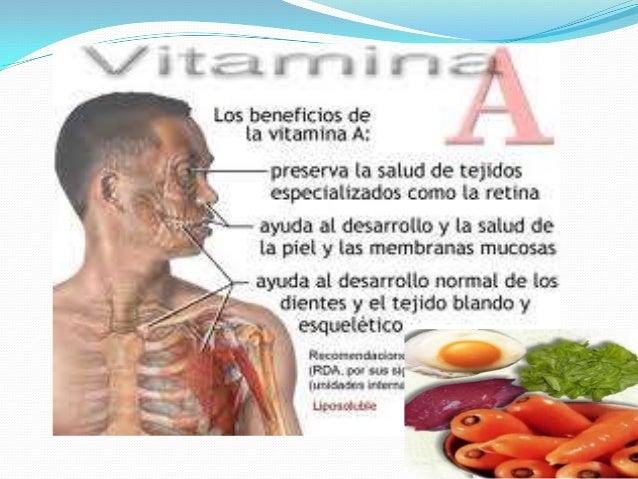 El buen consumode alimentos teayuda a prevenirmuchasenfermedades yvemos suimportancia en eldesarrollo denuestroorganismo.C...