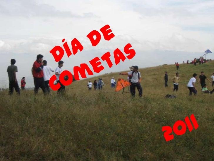 CoN esTAs         Actividades Nosunimos más!!