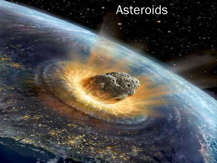 comets meteors and asteroids What's the difference between a comet, asteroid, meteoroid, meteor understand the difference between comets and asteroids, why halley's comet is not a.