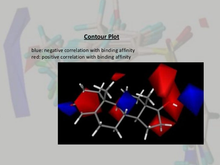 Methods in Enzymology, Volume 51: Purine and Pyrimidine Nucleotide Met-ExLibrary
