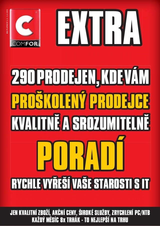 03 / PLATNOST 2. 3. - 5. 4. 2013                                                       EXTRA                              ...