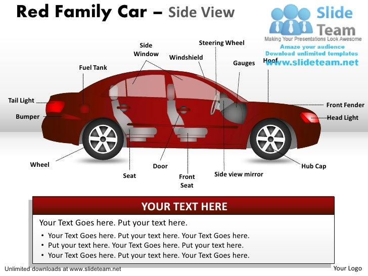 Car Fender Diagram - Fusebox and Wiring Diagram wires-recipe -  wires-recipe.id-architects.itdiagram database - id-architects.it