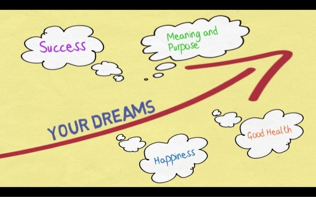 Comic eBook on Self-directed Learning Slide 3