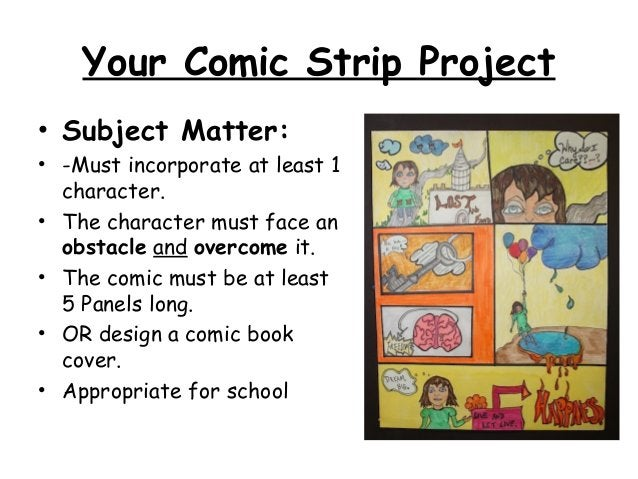 On Tuesday, and over break.       -Finish your storyboard.1. Show your scenes2. Include the Dialogue.3. Describe the actions