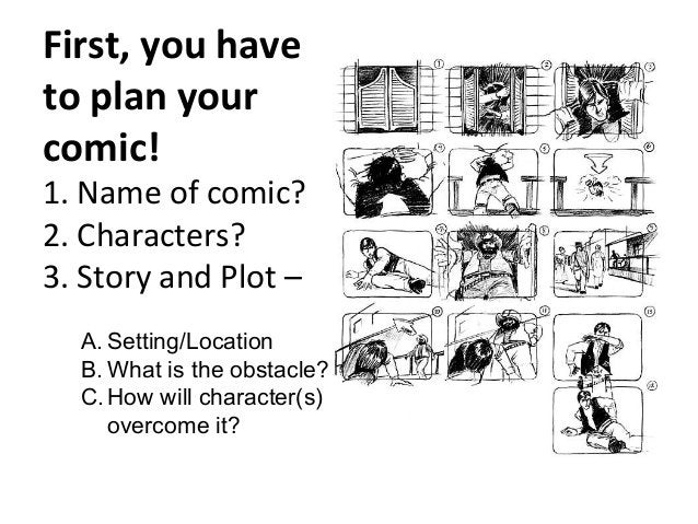 What role is the character playing? Superhero? Villain? Animal? Human? Alien? Make – believe creature?
