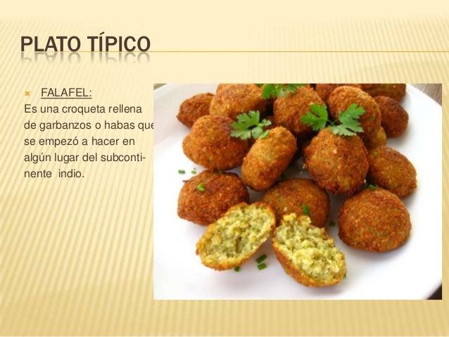 Comidas internacionales - Alimentos tipicos de francia ...