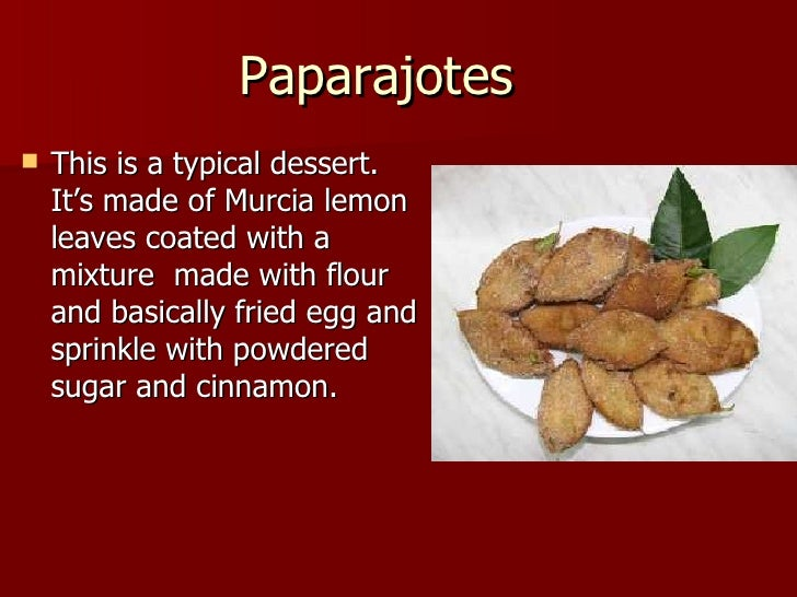 52 best Murcia spanish food images on Pinterest   Spanish cuisine ...