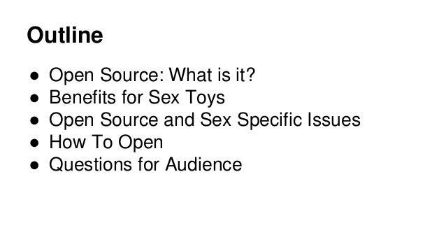 Comingle   Arse 2014 Slide 2