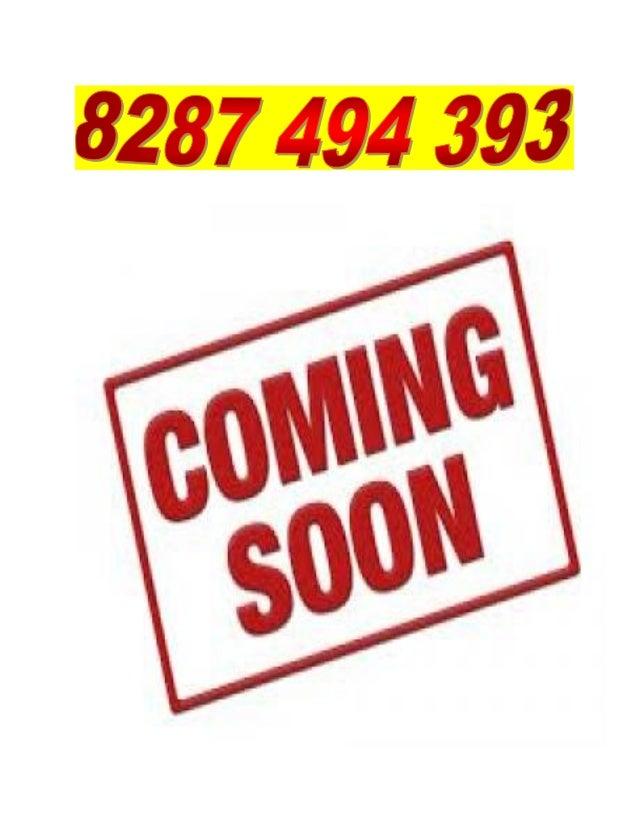 8287494393@DLF,DLF NEW PROJECT,DLF SEC 81,DLF LIMITED SECTOR 81,GURGAON