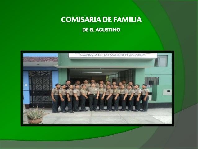 NRO RESUELTAS PEDIENTES TOTAL DENUCIAS DIRECTAS 372 117 255 372 DENUNCIAS RESERVADAS 6 4 2 6 DENUNCIAS RESERVADAS DE MENOR...