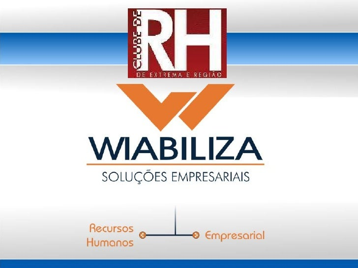 © 2012. Wiabiliza Soluções Empresariais. (11) 5584-8570 | (16) 3235-5385