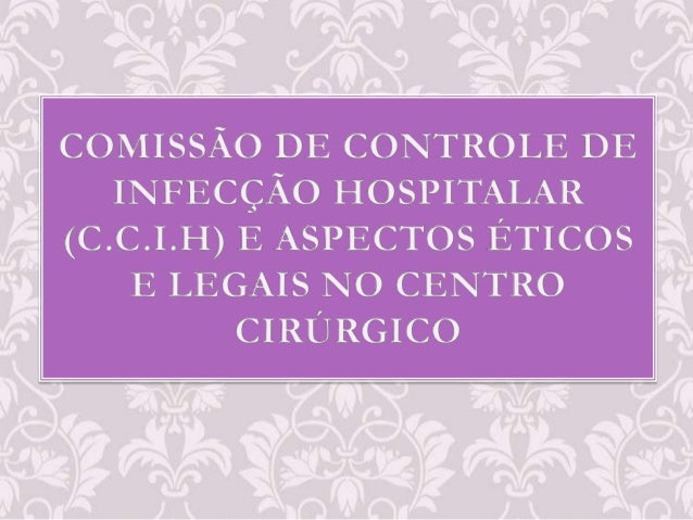 Discentes: Cintia Alves; Cristiane Teixeira; IvanaFerraz; Laís Lobo; Lauren Silva; Lorena Gomes; LucianeBarbosa; Martha Br...