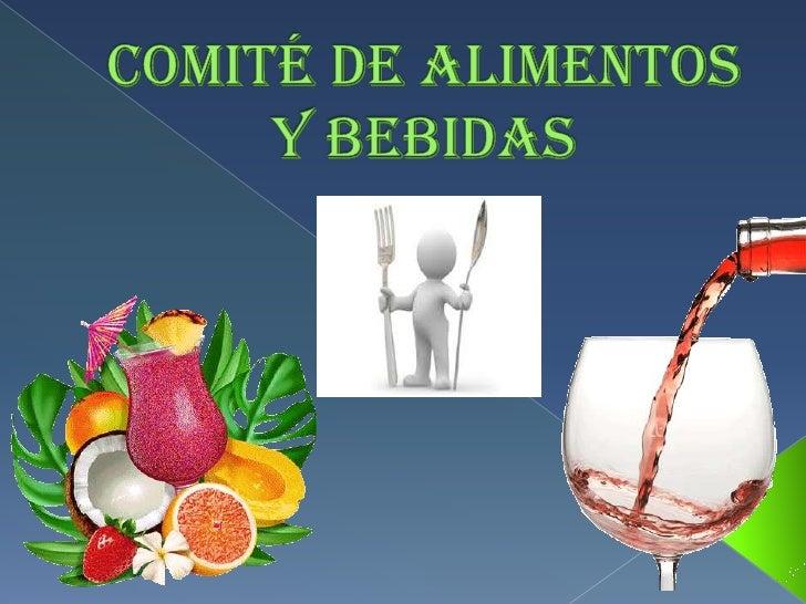 Determinar el tipo de servicio que se requiere (buffet,carta, etc.) Conocer       las   costumbres   alimenticias   de  ...