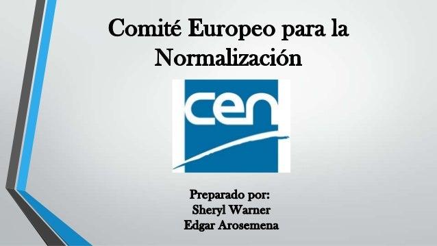 Asamblea GeneralComisión PresidencialJunta AdministrativaConsejo Técnico