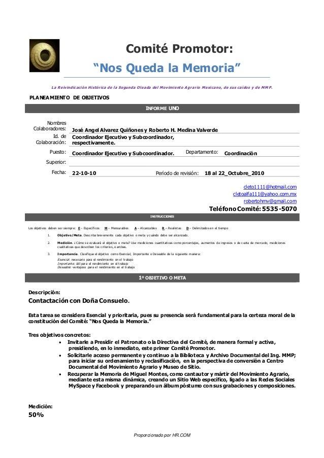 """Proporcionado por HR.COM Comité Promotor: """"Nos Queda la Memoria"""" La Reivindicación Histórica de la Segunda Oleada del Movi..."""