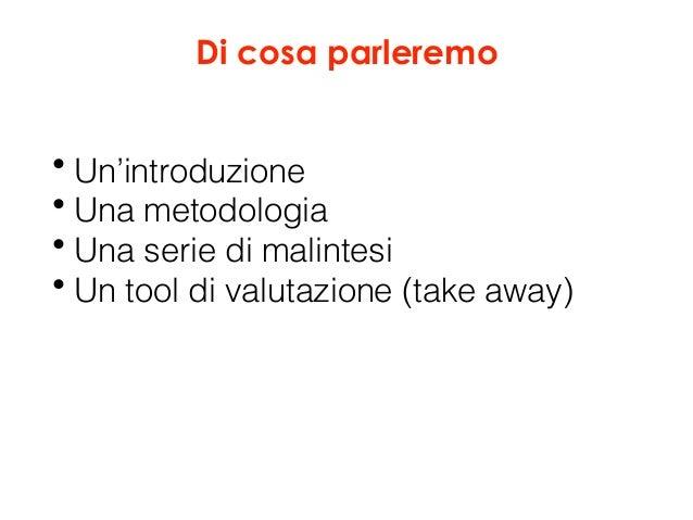 User Experience Slide 3