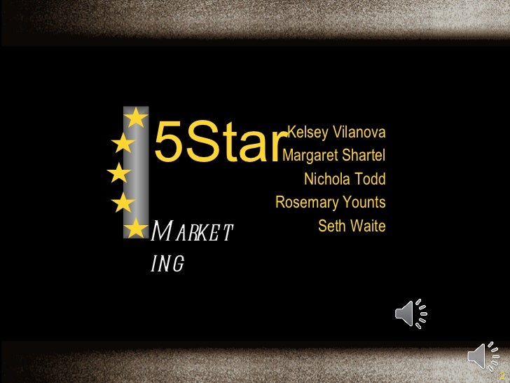 <ul><li>Kelsey Vilanova </li></ul><ul><li>Margaret Shartel </li></ul><ul><li>Nichola Todd </li></ul><ul><li>Rosemary Yount...