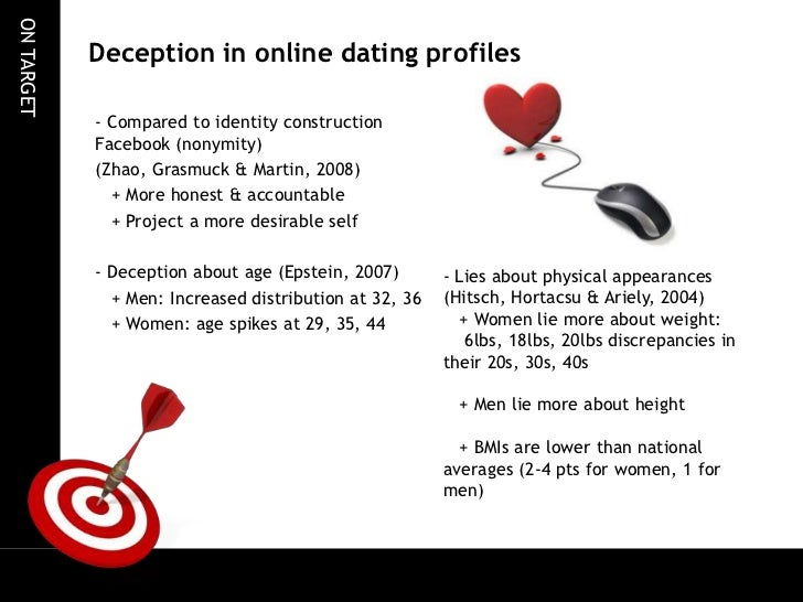 tensed online hookup & dating I don't know if it's because our generation started dating before we hit puberty or whether the 10 weird and confusing stages of the modern relationship.