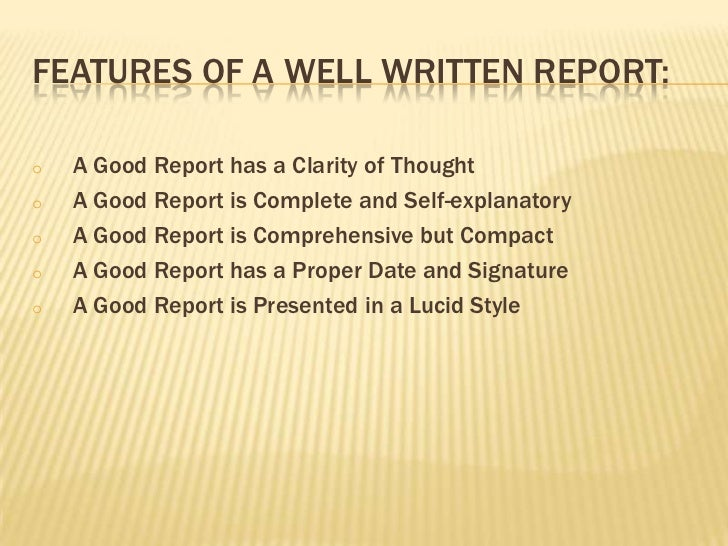 rules for writing a book report Writing a book review is one of the it is important to remember that a book review is not a book report but in fact there are some simple rules you can.