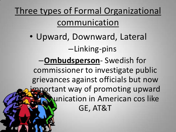 the disadvantages of the upward feedback Limitations of downward communication  problem of over & under communication upward communication--essentials  instant feedback disadvantages.