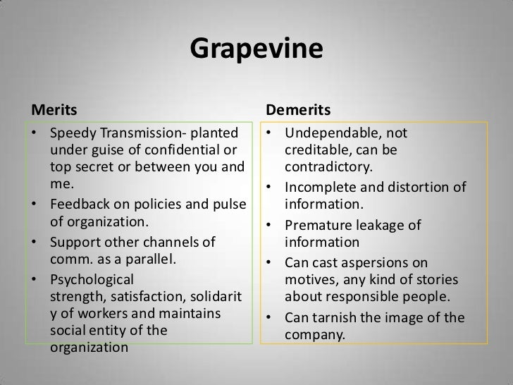 how to use grapevine effectively Proper use of tags: 4 tips to grow your youtube audience  grapevine is the #1 sponsorship marketplace for youtubers and brands to connect and create sponsored content tags channel growth grow audience grow viewership increase views metadata tags youtube youtube audience youtube tags.