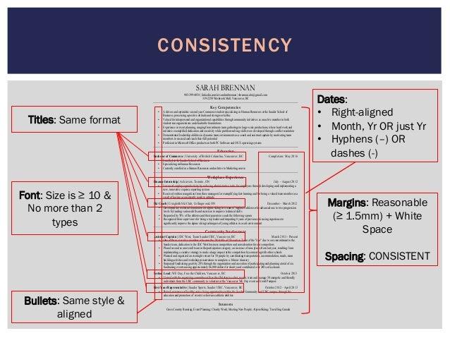 resume 101 ubc resume 101 ubc bestsellerbookdb sle
