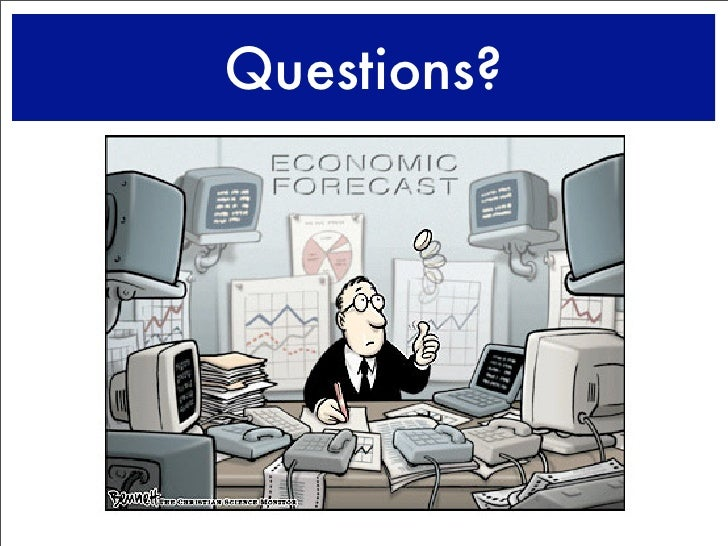 the global recession and workplace malfeasance case study Readbag users suggest that 7812862pdf is is in the 14th in which case it will say n the global recession and workplace malfeasance 4 11 15 23 27.