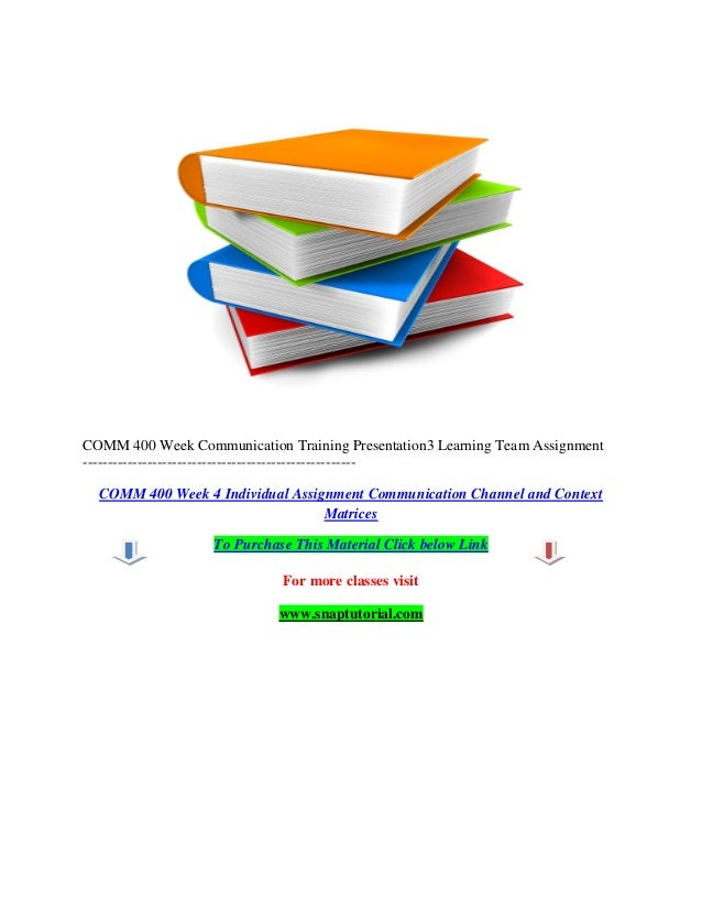 any topics for essay urdu