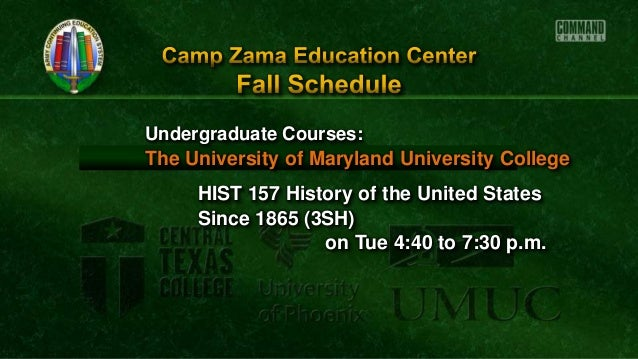 ifsm 304 information ethics