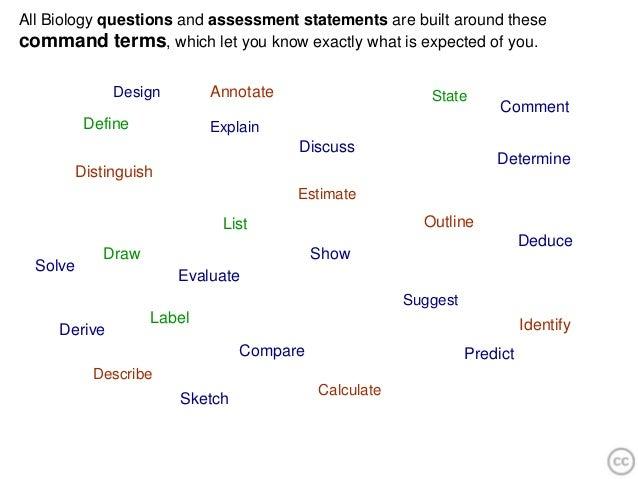 examples of evaluative essay topics
