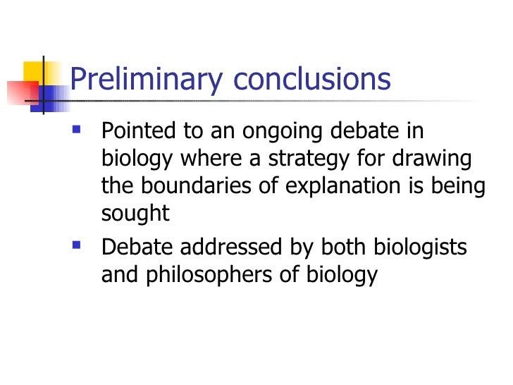 evolutionary contingency thesis Search results for: palm print recognition thesis writing click here for more information john beatty evolutionary contingency thesis proposal.