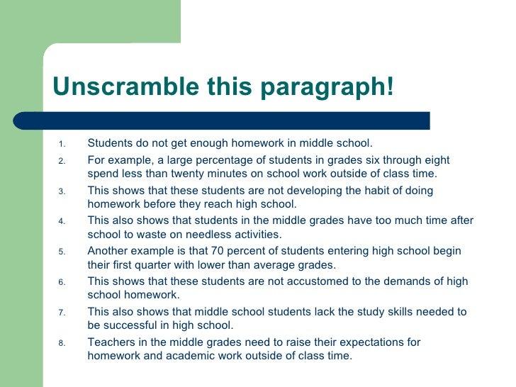 students have too much homework essay Teachers assign too much homework essay:: 6 works cited too much homework essay - students are bombarded with hours of homework.