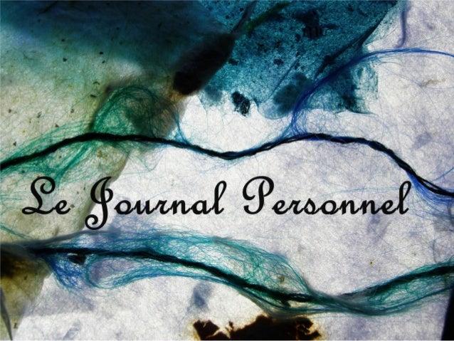 http://le-journal-personnel.comTous les êtres vivants, quils soient humains ou non, cherchent à éviter la douleur et à pré...