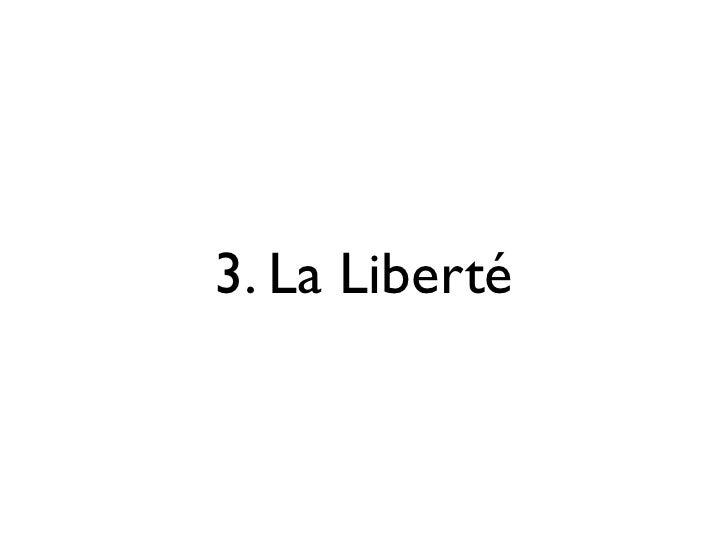 Liberté de choixChanger               Réussir ses études           Suivre ses rêves                S'écouterSe donner les ...
