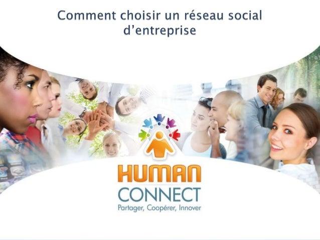    20 à 25%, c'est le gain de productivité moyen pour    les entreprises ayant adopté un réseau social    d'entreprise (é...