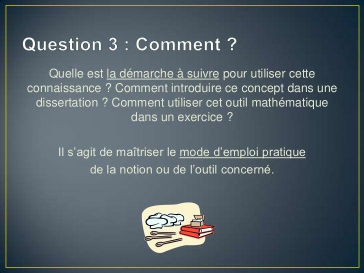 Homework similar words photo 2