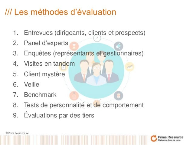 comment faire une  u00e9valuation objective et scientifique de votre force u2026