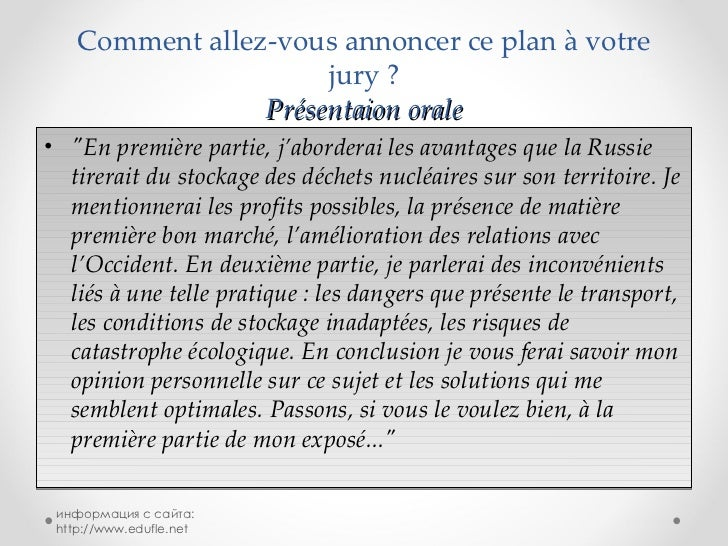 Dissertation comment annoncer le plan FC  Image intitul  e Write an Outline for a Research Paper Step