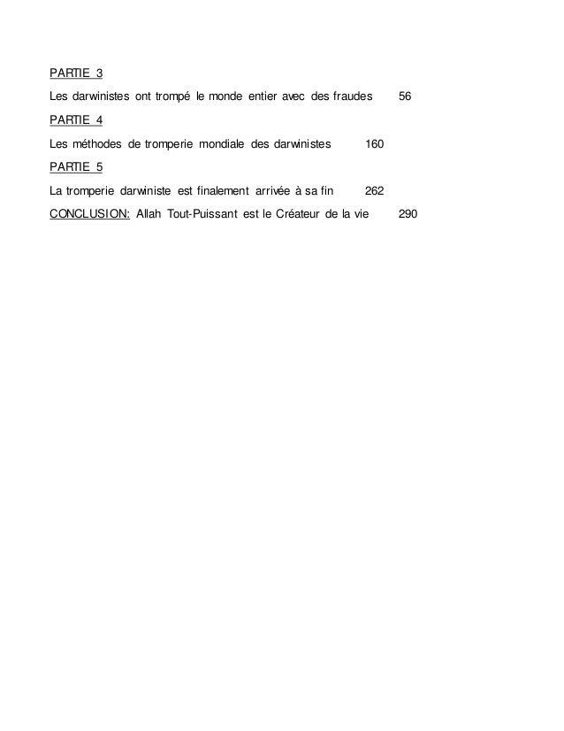 Comment le dajjal est il mort. french. français docx Slide 2